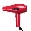 ELCHIM Classic 2001 Hair Dryer RED