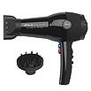 FHI Nano Weight Pro 1500W Hair Dryer BLACK 7005