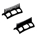 GOLD�N HOT Offset Comb Attachment Set  2276