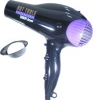 HOT TOOLS Professional Anti Static Ion Hair Dryer  1035
