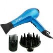 HOT TOOLS Professional Blue Ice Titanium Dryer  HTBL01