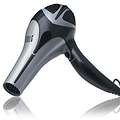 HOT TOOLS Whisper Quiet Ionic Dryer  7000