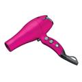 HOT TOOLS Fabulous Fuchsia Hair Dryer HT7011D