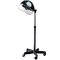 J2 HAIR TOOL 1875 Watts Professional Stand Up Hood Dryer 2301
