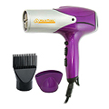 J2 Hair Tool DC 2000 Watt Turbo Dryer  DRE2122
