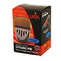 LAVA Tech Professional Styling Pik for  LT-930N  LT-930NRP