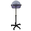 PEBCO Pro Tools Stand Hood Dryer 1875 Watts  ED2300