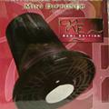 REMI EDITION Universal Attachment Mini Diffuser  RE1207