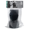 HAIRWARE Pik Me Up 0753