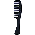 ACE Goody Handle Comb for Men 65909