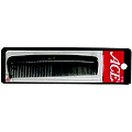 ACE Pocket Comb Fine Teeth 61636