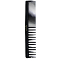 ACE Wide Tooth Comb 61848
