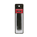 ACE 5 Inch Pocket Comb 61586