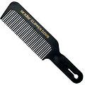 ANDIS Clipper Comb Black  12109
