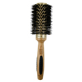 BASS BRUSHES Professional Styling Round Brushes Medium BSS204
