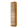 BASS Bamboo Pocket or Purse Comb BSSW4D