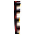 BRITTNY�S Tortoise Collection Dressing Comb Pack of 12  50008