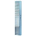 CERAM-ION Fingerwave Ionic Comb CI1