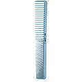 CERAM-ION Dressing Ionic Comb  CI3
