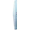 CERAM-ION Slanted Barber Ionic Comb CI4