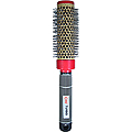 CHI Farouk Systems USA Ceramic Infared 2 inch Round Hair Brush   GF1521