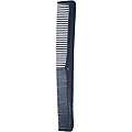 CRICKET Professional Carbon 4C Cutting Comb  C20