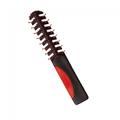 CRICKET Static Free Volumizer Brush
