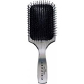 CRICKET Visage Static Free Paddle Brush 395