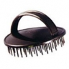 DENMAN Be-Bop Massage Brush D6