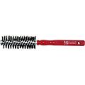 DENMAN Pro Tip Radial Spiral Twist Brush 1-1 / 2''  DEN309R