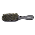 DIANE Imported Pure Bristle Professional Hair Brush  8119 New Packaging