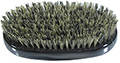 DIANE Imported Pure Bristle Professional Military Hair Brush  8114