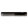 HAIRART H3000 Styling Ceramic Carbon Comb  H30021