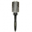 "HAIRART H3000 Black Tourmaline 2-3 / 4"" Round Brush  H3109"