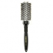 "HAIRART H3000 Black Tourmaline 2-3 / 8"" Round Brush  H3107"
