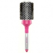 HAIRART H3000 Pink Brushes 3 1 / 4 inch  H3112