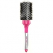 HAIRART H3000 Pink Brushes 2 3 / 4 inch  H3110