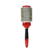 HAIRART ITECH Magnetic Thermal & Tourmaline 3-1 / 4� Boar Bristle Brush  78500