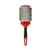"HAIRART ITECH Magnetic Thermal & Tourmaline 3-3 / 4"" Boar Bristle Brush  78600"