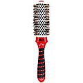 HAIRART ITECH Magnetic Tourmaline 2-3 / 8� Boar & Nylon Bristle Brush  76300