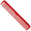 HAIRART ITECH Heat Resistant Handmade Ionic Carbon Styling Comb  99005