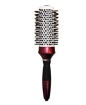 "HAIRART Magnatron 2-1 / 2"" Ceramic Boar Brush  184865"
