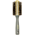 HAIRART Golden Seal Series 3� Brush  75074