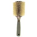 """HAIRART Blondie Series 4"""" Brush  75220"""