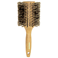 "HAIRART Workhorse Series 4"" Brush  75063"
