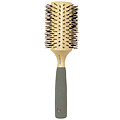"HAIRART Two Step Series3 -3 / 4"" Brush  75052"