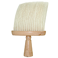 HAIRART Neck Duster Brush 6�  1401