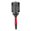 HAIRART iTech Premium 100% Boar Bristle & Tourmaline 3-1 / 4 inch Magnetic Hair Brush  79500