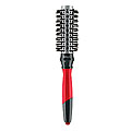 HAIRART iTech Premium 100% Boar Bristle & Tourmaline 2-3 / 8 inch Magnetic Hair Brush  79300