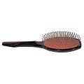 HAIRART Professional Cushion Metal Bristle Wig Brush  C8040